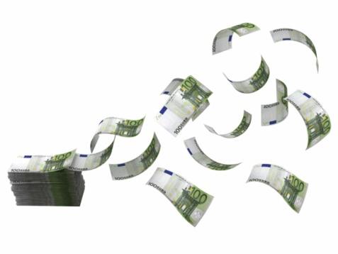 Bedrijfsfinanciering via internet biedt kansen voor ondernemers Bedrijfsfinancieringen.INFO