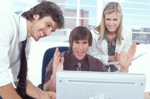 Bedrijfsfinanciering voor ervaren ondernemers Bedrijfsfinancieringen.INFO