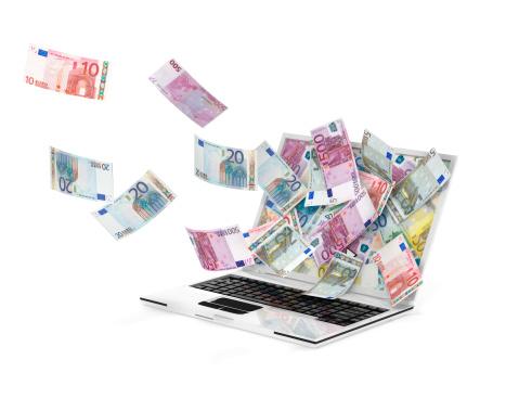 Bedrijfsfinanciering MKB voor innovatie Bedrijfsfinancieringen.INFO