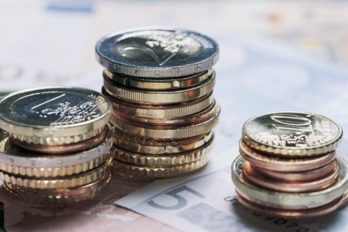 Bedrijfsfinanciering door investeerders wel of niet verstandig Bedrijfsfinancieringen.INFO