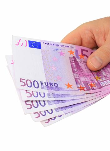 Bedrijfsfinanciering starter kansrijker dankzij crowdfunding Bedrijfsfinancieringen.INFO
