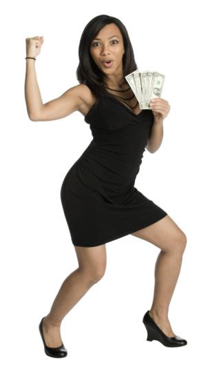 Bedrijfsfinanciering voor starters Bedrijfsfinancieringen.INFO