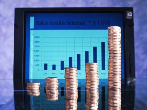 Bedrijfsfinanciering aanvragen het verkopen van je aandelen voor geld Bedrijfsfinancieringen.INFO