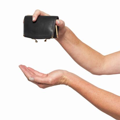 Zakelijk krediet afsluiten